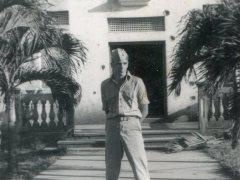 Guam, 1946