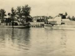 China, 1946
